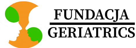 Fundacja Geriatrics