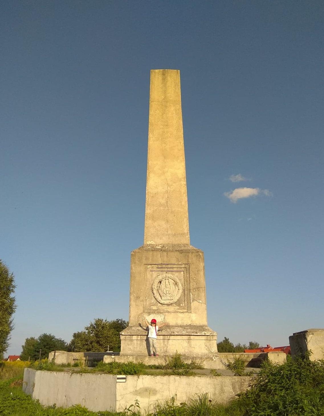 Spotkania sympatyków Wzgórza Kaim w Krakowie