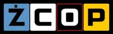 LOGO-ŻCOP-300x92