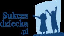 Logo_SukcesDziecka