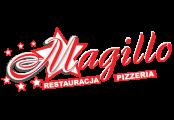 Magillo