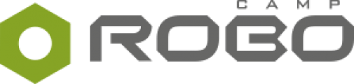 Robocamp